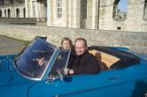 94 Capoulade Paola et Philippe